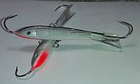 Балансир Red Cat S-32  SP, вес 32г  75мм