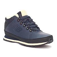 Мужские ботинки New Balance H754LFN Оригинал