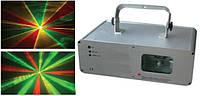 Лазер STLS D-300 RGY