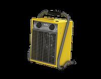 Электрический тепловентилятор BALLU BHP-15.000