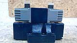 Гидрораспределитель Р203 АЛ34, фото 3