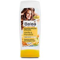 Бальзам для поврежденных волос Balea Ваниль и Миндальное масло 300 мл