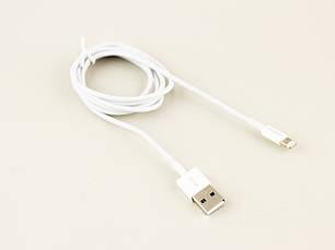USB кабель Aspor A106 for iPhone 5/6 , фото 2