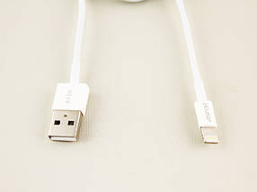 USB кабель Aspor A106 for iPhone 5/6 , фото 2