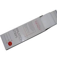 Полоски для депиляции INFINITY Standart, уп.100шт, фото 1