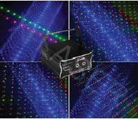 Лазер STLS Magic 244
