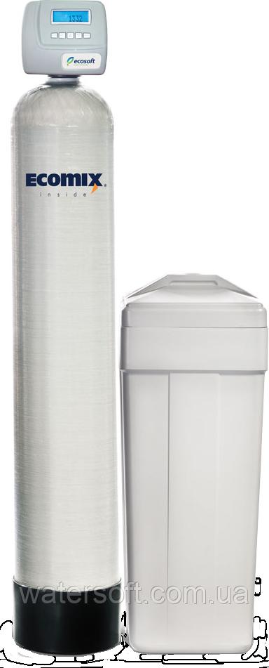 Фильтр комплексной очистки воды Ecosoft FK-844-CE