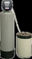 Фильтр комплексной очистки воды Filter1 FK-844-CI