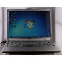 Офисный ноутбук Dell Inspiron 1525