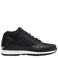 Мужские ботинки New Balance HL754NN