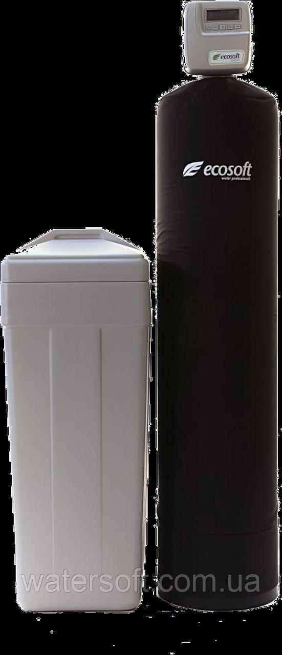 Фильтр комплексной очистки воды Ecosoft FK-1252-CE