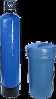 Система комплексной очистки воды Organic K-12-Eco