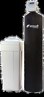 Фильтр комплексной очистки воды Ecosoft FK-1354-CE