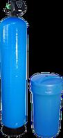 Система комплексной очистки воды Organic K13 Eco, фото 1