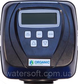 Система комплексной очистки воды Organic K13 Eco, фото 2