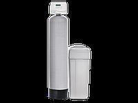 Фильтр комплексной очистки воды Ecosoft FK-1465-CE