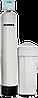 Фильтр комплексной очистки воды Ecosoft FK-1665-CE