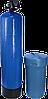 Система комплексной очистки воды Organic K16 Eco