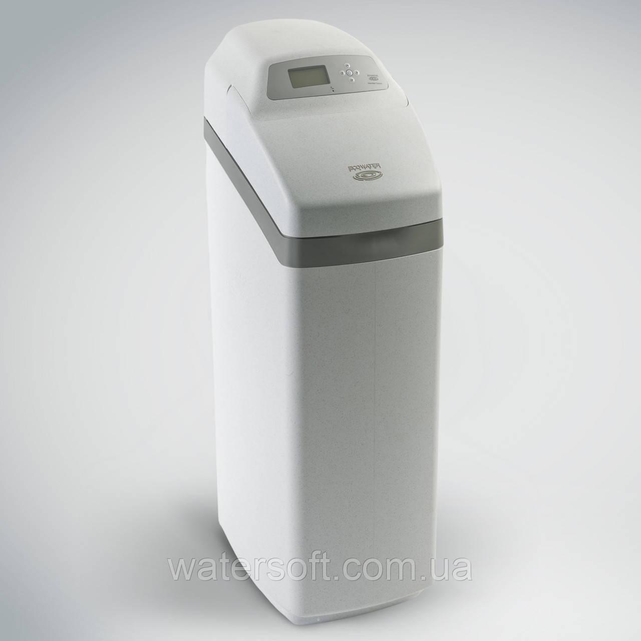 Фильтр комплексной очистки воды Ecowater ESM 25-ECOMIX