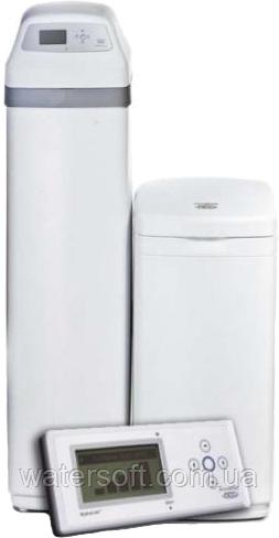 Фильтр комплексной очистки воды Ecowater ESM 42-ECOMIX