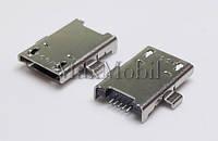 Разъем Asus Memo Pad 10 ME103K, ME103 K01, Z300