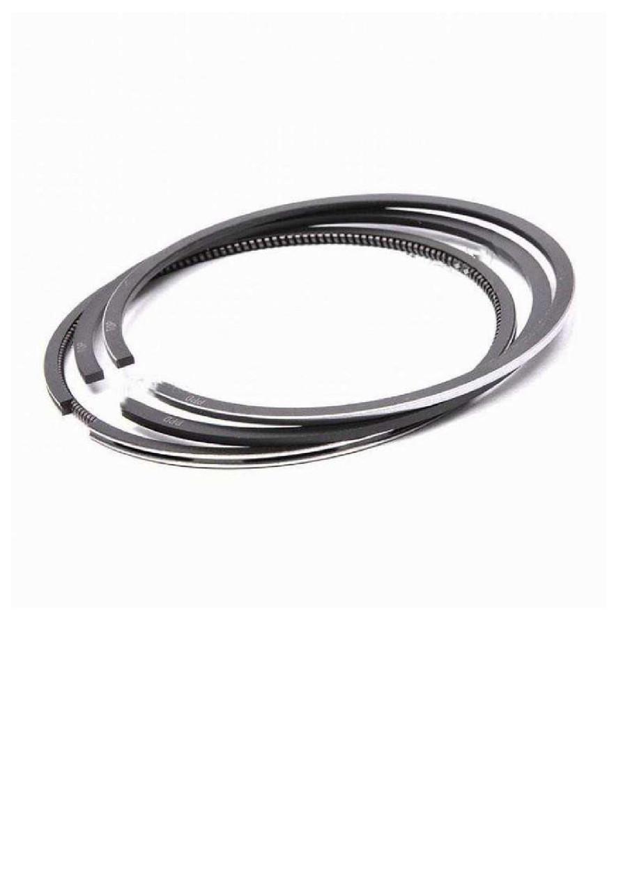 Кольца поршневые KOMATSU 4D95/6D95 (6209-31-2400)