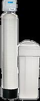 Фильтр-умягчитель воды Ecosoft FU-844-CE