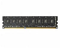 DDR3 4GB/1333 1,35V Team Elite (TED3L4G1333C901)