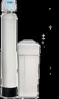 Фильтр-умягчитель воды Ecosoft FU-1252-CE