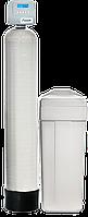Фильтр-умягчитель воды Ecosoft FU-1354-CE