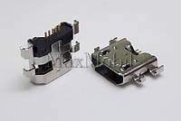 Разъем micro usb Asus Zenfone 4, 5, 6
