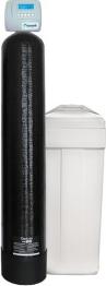 Фильтр-умягчитель воды Ecosoft FU-1465-CE