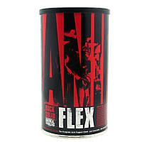 Добавка для суставов и связок (хондропротектор) Universal Nutrition Animal Flex 44 pak