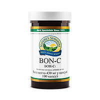Бон-Си  Bon-C