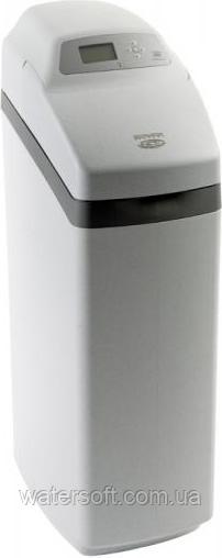 Фильтр-умягчитель воды Ecowater ESM-25