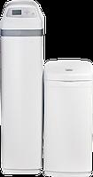 Фильтр-умягчитель воды Ecowater ESM 42
