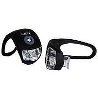 Светоотражатели для коляски Kiddy Protect  (41620KL000)