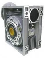 Червячный редуктор CM030