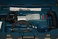 Отбойный молоток Bosch GSH 11 VC, 0611336000