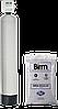 Фильтр-обезжелезиватель воды FPB-1354-CT