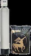 Фильтр-обезжелезиватель воды FPC-1665-CT