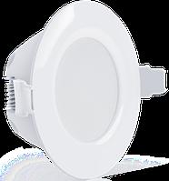 Светильник светодиодный Maxus SDL mini 3W яркий свет точечный Арт.(1-SDL-011-01)