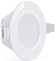 Светильник светодиодный Maxus SDL mini 6W мягкий свет точечный Арт.(1-SDL-003-01-D)