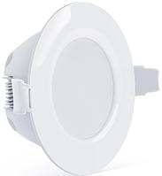 Светильник светодиодный Maxus SDL mini 8W мягкий свет точечный Арт.(1-SDL-005-01-D)