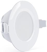 Светильник светодиодный Maxus SDL mini 6W яркий свет точечный Арт.(1-SDL-004-01)