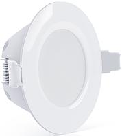 Светильник светодиодный Maxus SDL mini 6W яркий свет точечный Арт.(1-SDL-004-01-D)