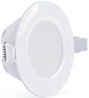 Светильник светодиодный Maxus SDL mini 8W яркий свет точечный Арт.(1-SDL-006-01-D)
