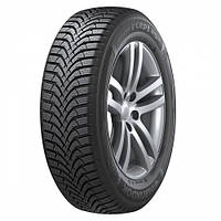 Hankook Winter i*cept RS2 W452 (не шип) 195/65/15