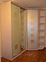 Практичная мебель в детскую комнату, фото 1