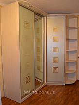 Практична меблі в дитячу кімнату
